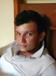 Edson Evandro , 18  , Capanema