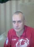ANDREY, 47  , Irkutsk