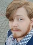 Askar, 24, Kazan