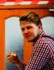 Askar, 24 - Just Me Photography 3