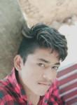 Pavan Chavhan, 18  , Pune