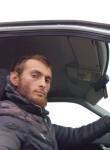 Akhmed, 28, Stavropol