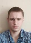 Vlad, 25  , Tsjertkovo