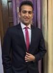 Akshit, 26, Chandigarh