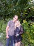 ivan, 36  , Vad