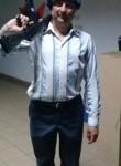 Garik, 45  , Vitebsk