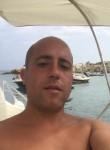 javi, 36  , Alicante