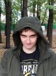 Vladimirovich, 22  , Moscow