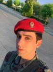 Oii , 52  , Erbil