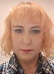 Natalya, 43  , Krasnoyarsk