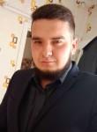 Serega, 26  , Karagandy