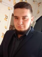 Serega, 27, Kazakhstan, Karagandy