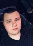 Ivan, 24  , Selizharovo