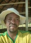 tawanda, 37  , Harare