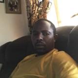 tawanda, 24  , Harare