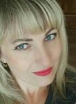 Олечка, 38 лет, Запоріжжя