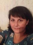 Natalya, 44  , Sevastopol