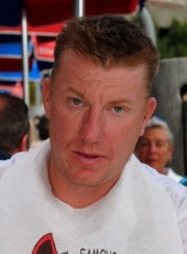 Henry Hills, 50, Russia, Kazan