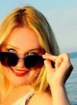 Irina, 41  , Sterlitamak