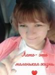 Agata pw, 40  , Chelyabinsk