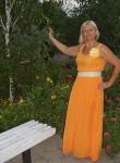 Nataliya, 59  , Velsk