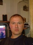 Andrey, 37, Ulan-Ude