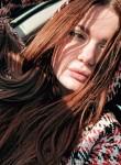 Lili, 20, Saransk