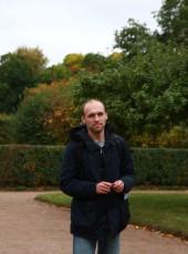 Alex, 34, Russia, Magadan