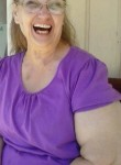 PearlTina, 58  , Beaverton