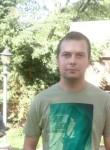 Роман, 30, Chortkiv