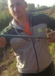 Ildar, 38  , Yelabuga