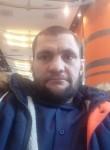 Aleksandr, 36  , Zheleznogorsk-Ilimskiy