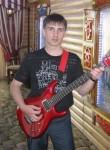 Anton, 37  , Shelekhov