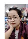 minako, 22, Samut Songkhram