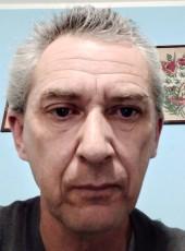 Konstantin, 45, Israel, Qiryat Bialik