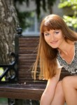 Anna, 34  , Charlottenlund