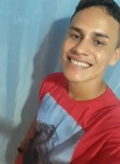 Diogo, 18  , Breves