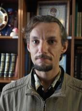 Іван Вашленко, 30, Russia, Novichikha