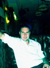 maks, 36, Russia, Yaroslavl