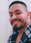 Christian, 30  , The Bronx