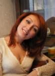 Elena, 35, Larnaca
