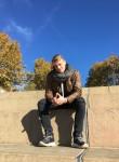 Ivan, 24  , Tsjerkizovo
