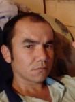 Azizbek, 26, Sofrino