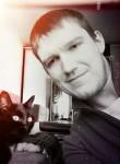 Дмитрий, 28 лет, Бутурлиновка
