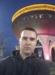 Aleks, 29  , Kazan