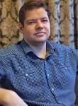 Denis, 33  , Zarechnyy (Sverdlovsk)