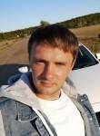 Stanislav, 27, Sochi