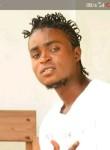 Miroir, 23  , Kinshasa