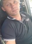 Роман Попов, 43 года, Екатеринбург