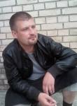 vitalik, 32, Saint Petersburg